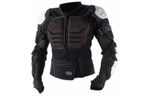 iXS Assault Man Jacket black